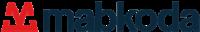 Mabkoda GmbH